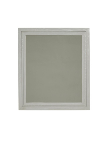 Stanley - Coastal Living - Day's End Mirror - 062-C3-31