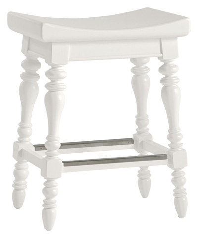 Image of 5 O'clock Somewhere Counter Stool