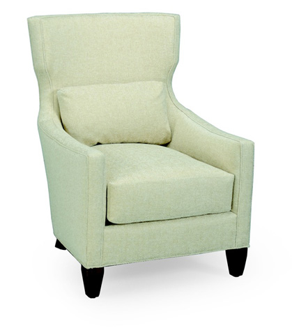 Image of Deb Wing Chair