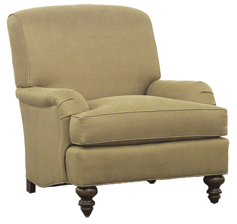 Image of Castilla Chair