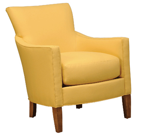Image of Harley Chair