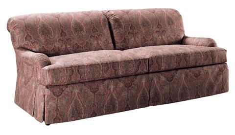 Stanford - Biltmore Falls Sofa - 1247-82