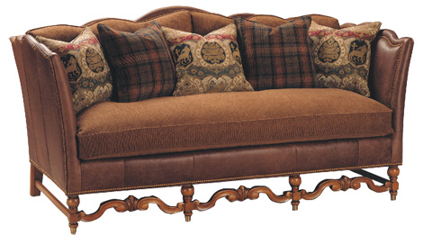 Stanford - Southminster Sofa - 1249-83