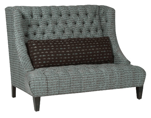 Image of Perry Loveseat