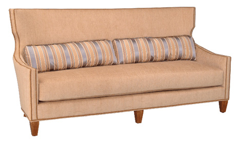 Image of Deb Sofa
