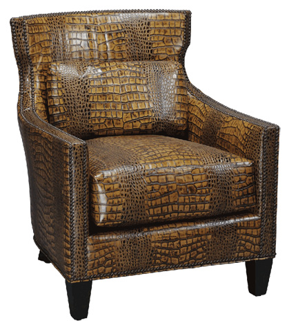 Image of Doris Chair