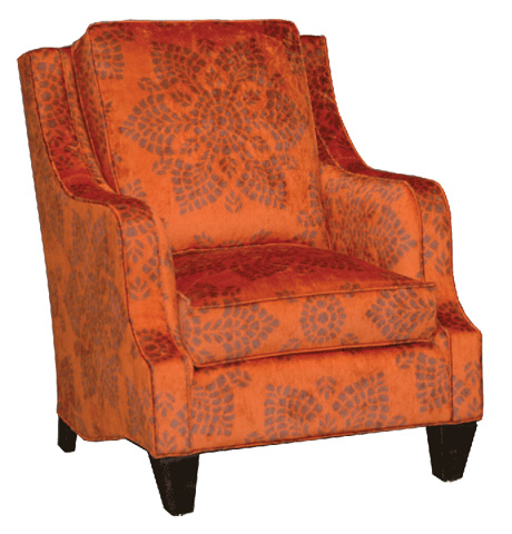 Image of Nichole Chair