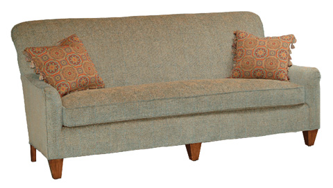 Stanford - Powell Sofa - 1348-182