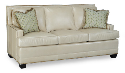 Image of Darcie Sofa