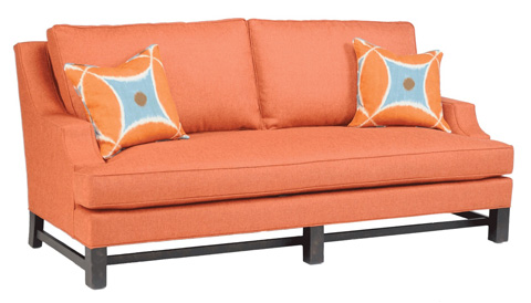 Image of Nancy Sofa