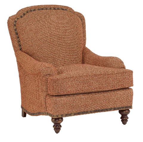 Image of Oleander Chair