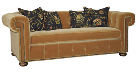 Stanford - Westerfield Sofa - 1371-192