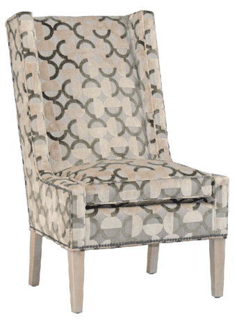 Stanford - Litchfield Chair - 1372-26