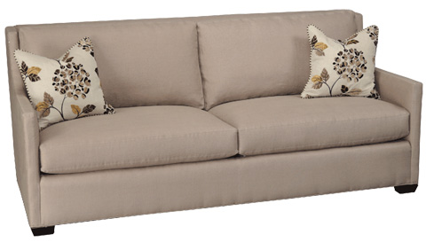 Image of Clegg Sofa