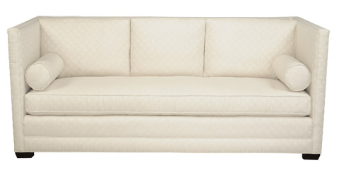 Image of Whitley Sofa