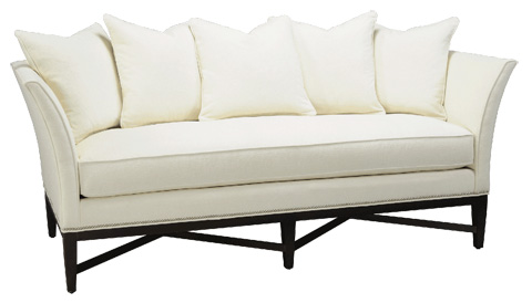 Image of Ladbroke Sofa