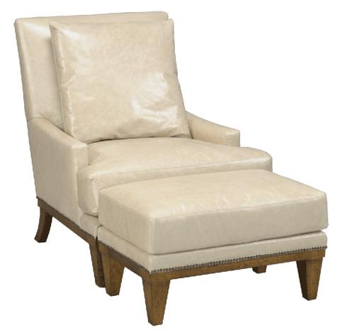 Stanford - Martha's Vineyard Chair - 1413-32