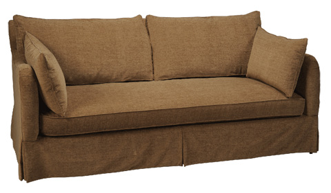 Stanford - Lucky Sofa - 1436-91
