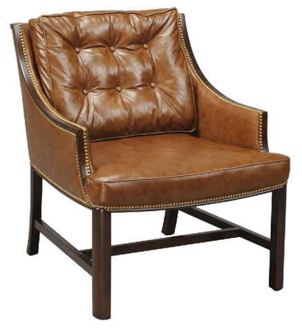 Image of Edward Chair