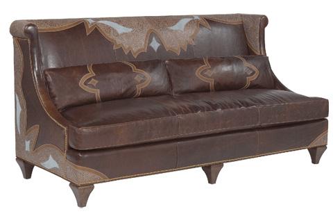 Image of Blane One Cushion Sofa