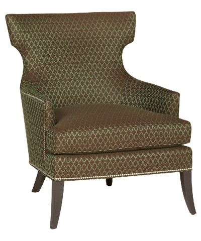 Image of Sarah Chair