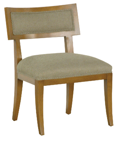 Stanford - Kelly Chair - 2649-24