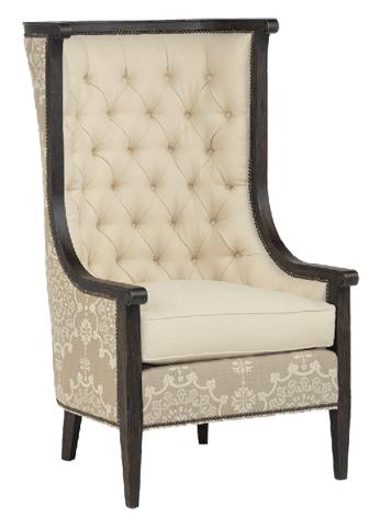 Stanford - Pub Chair - 2664-30