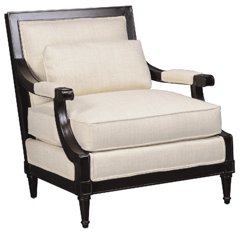 Image of Churchill Chair