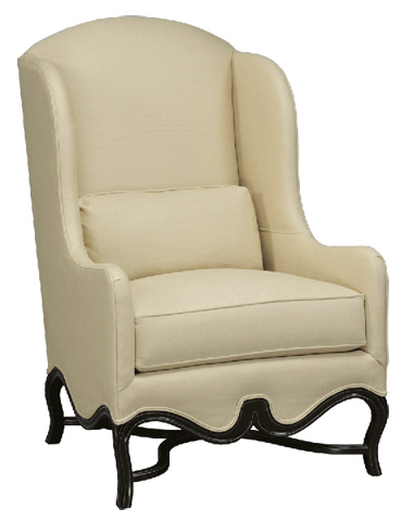 Image of Meg Chair