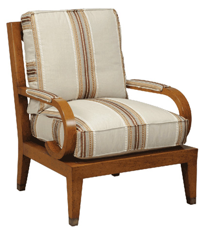 Image of Haley Chair