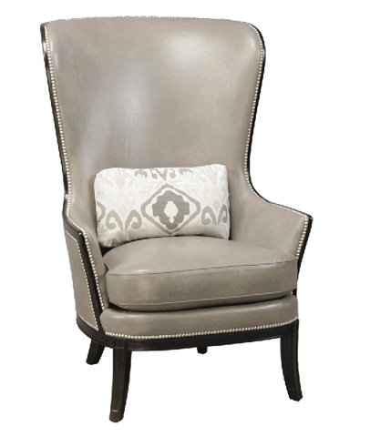 Stanford - Renae Chair - 2689-33