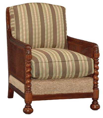 Stanford - Richard Chair - 2816-28