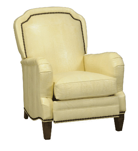 Stanford - Turner Recliner - 9013-31