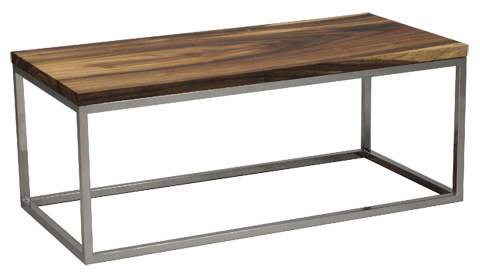 Image of Pinebluff Cocktail Table