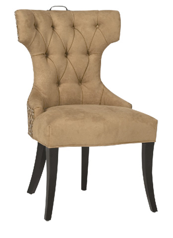 Image of Erin Chair