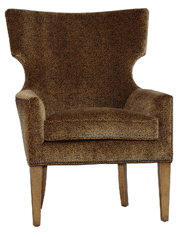 Image of Parent Chair