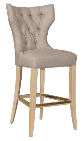 Image of Burden Barstool