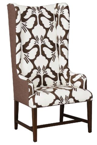 Image of Warner Chair