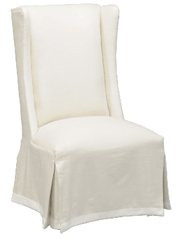 Image of Cumberland Dining Side Chair