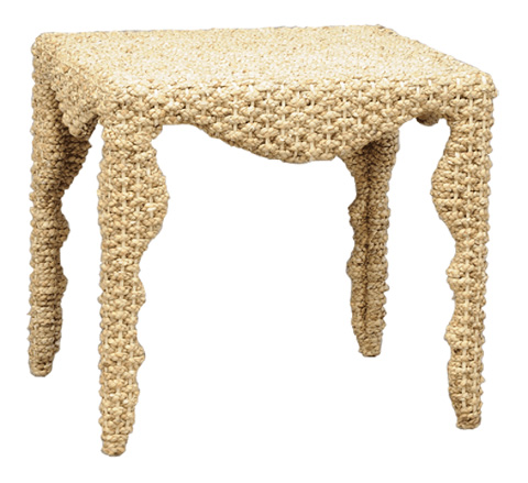 Image of Onslow End Table