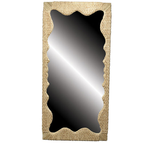 Stanford - Brody Mirror - S924-48