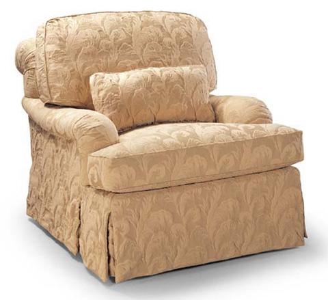 Stanford - Tiffany Falls Chair - 1250-38