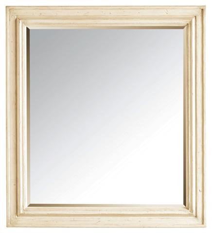Stanley - Portfolio - Landscape Mirror - 007-23-30