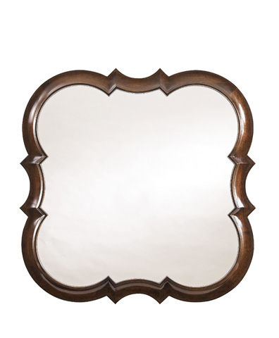 Image of Decorative Mirror