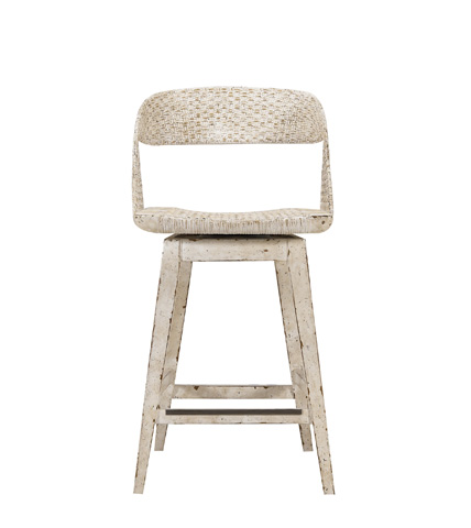 Image of Blanquilla Counter Stool