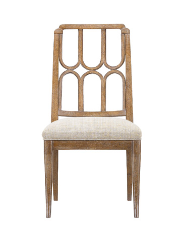 Image of Port Royal Side Chair