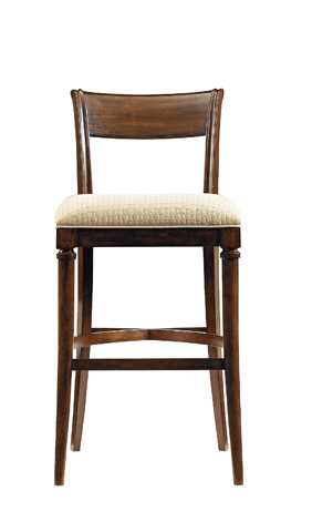 Stanley Furniture - Tempo Bar Stool - 193-11-73