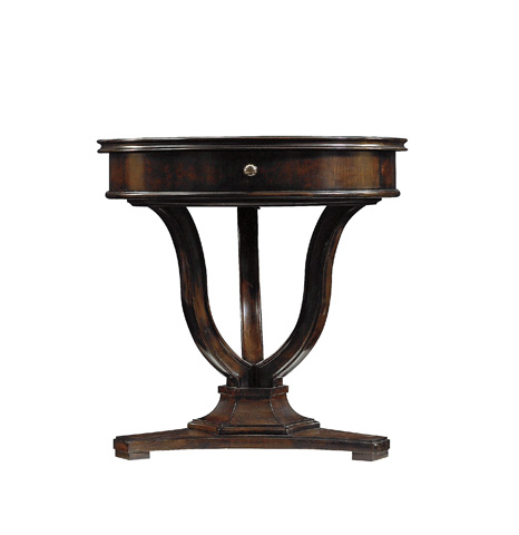 Image of Neo Deco Lamp Table