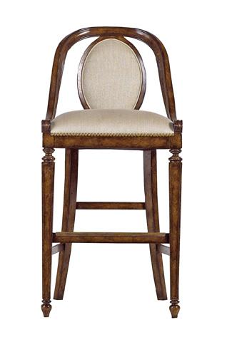 Stanley Furniture - Parc Bar Stool - 222-11-73