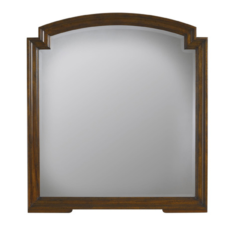 Image of Portfolio Bedroom Mirror